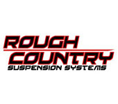 Rough Country Dealer
