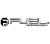 Fuel Wheels Dealer