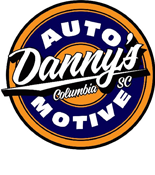 Danny's Automotive