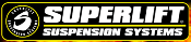 Superlift Suspensions